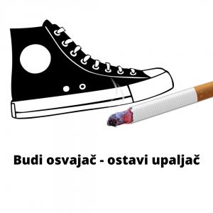 2.mesto-OTJ CK Pančevo