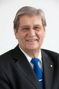 Leo Palvajn-Pretner