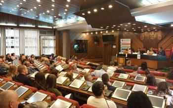 Okrugli sto povodom 70 godina od usvajanja Ženevskih konvencija