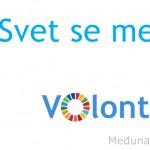 svetski dan volontera